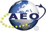 AEO banner